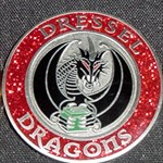 DresselDragons