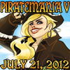 PIRATEMANIA V