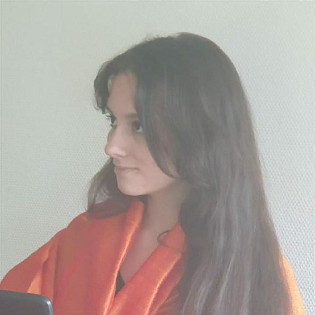 avatar de Candice4040