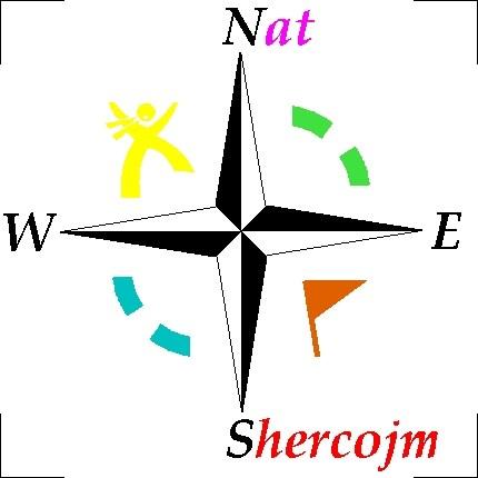 avatar de shercojm