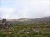 73_montanhas nebulosas