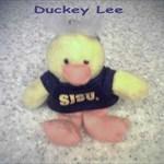 duckeylee