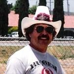 TOcowboy
