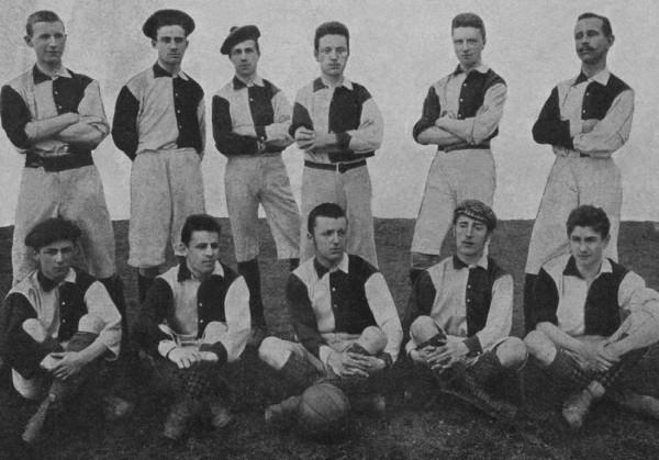 rok 1896