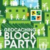 2015 Geocaching Block Party