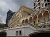 Grand prix de MONACO - Virage du casino 8