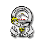 Clan-Wallace