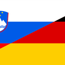 800px-Flag_of_Slovenia_and_Germany.svg