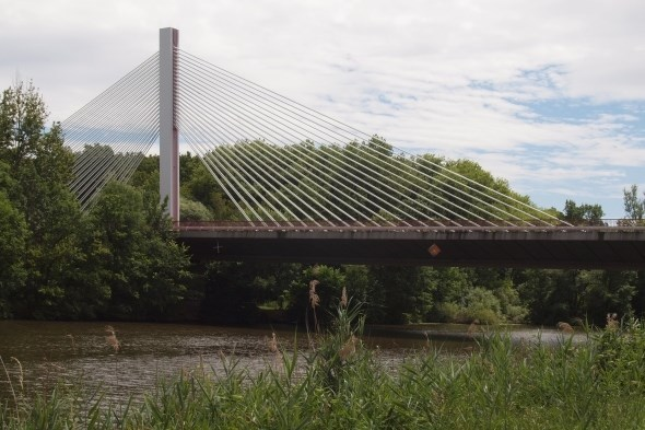 Dálniční most u Poděbrad 03