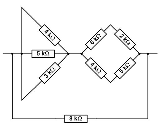 gesamtwiderstand parallelschaltung berechnen. Black Bedroom Furniture Sets. Home Design Ideas