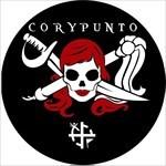 Corypunto