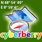 cyberberry