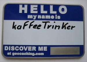 Name Tag Geocoin2