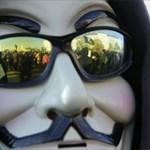 Anonymous94