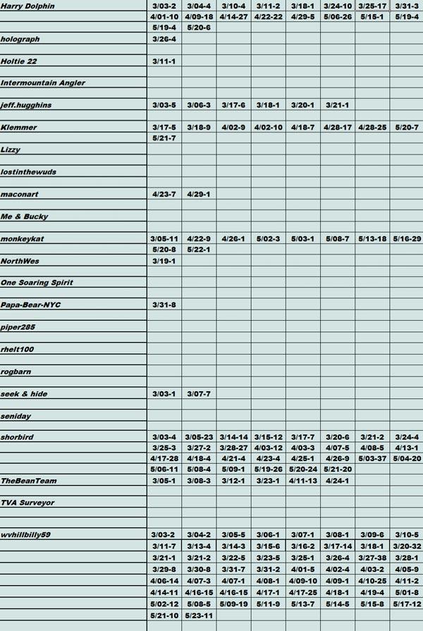 76dfdf42-3cf5-4af6-b5f4-04e407e12c6b.jpg
