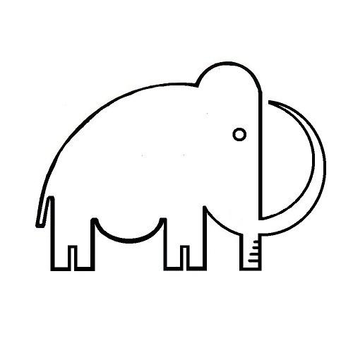 avatar de fdcdm