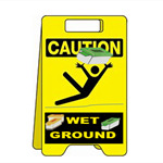 Wet_Ground