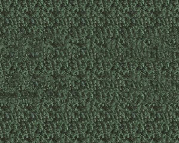 Satelitní snímek / Satellite scan