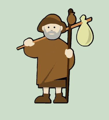 avatar de sainto