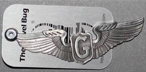 gliderpilotwings
