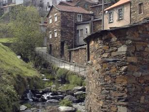 Schist Villages | Click for more info.