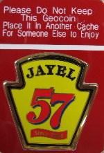 Jayel 57