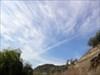 O Céu do Convento