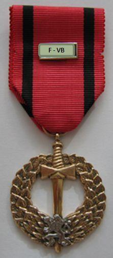 cs pametní medaile F-VB.jpg