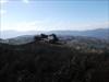 As vistas