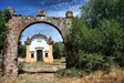 Convento de N.ª Sr.ª da Esperança (16) [1024x768] log image