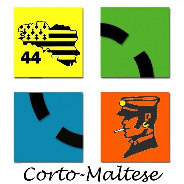 avatar de Corto-Maltese