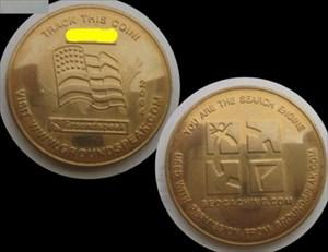 Coin 2004