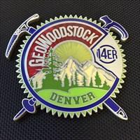 Geowoodstock 2016