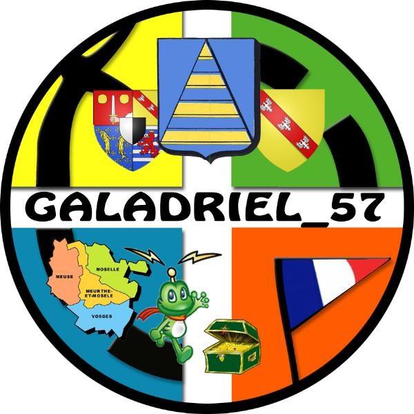 avatar de Galadriel_57