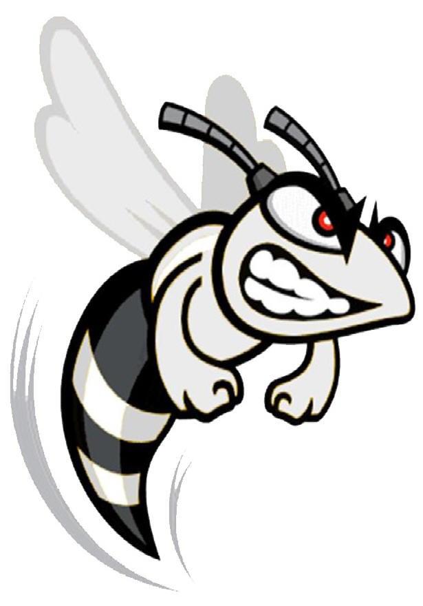 avatar de Bazhornet