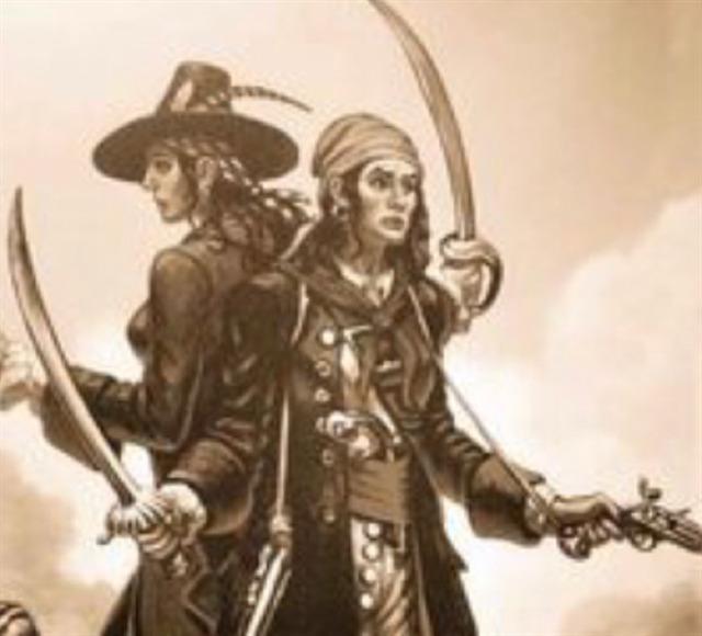 avatar de CalicoJack&Anne