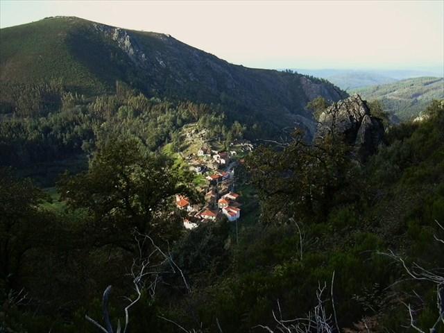 Panoramica Pena 3