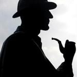 Sherlock__Holmes