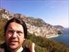 Vitor Sérgio gosta disto! log image