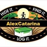 AlexCatarina