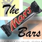 The Mars Bars