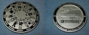 gsp-coin.jpg
