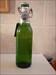 Grolsch und Flasch Flens