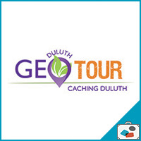GeoTour: Caching Duluth