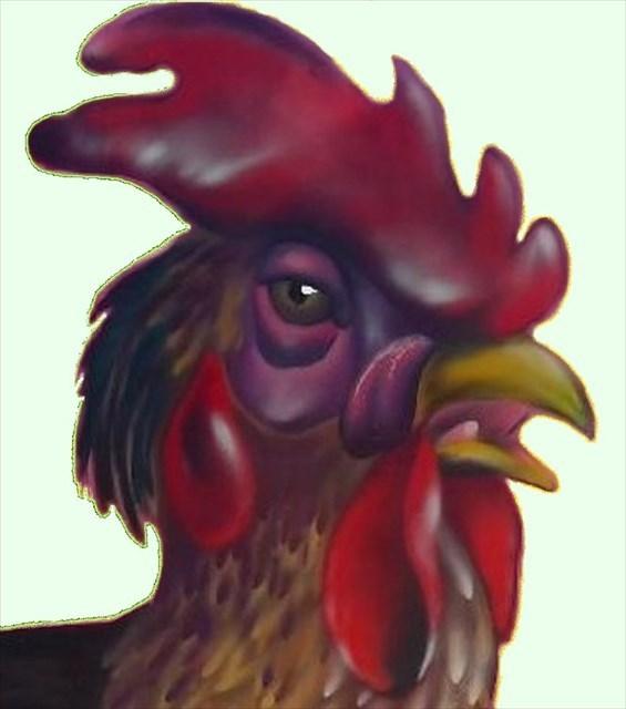 avatar de Bert31As