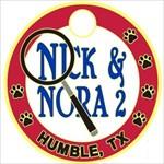 Nick&Nora2