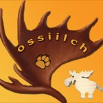 ossiilch