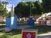 Los Algodones, Mexico--dental capital of the world