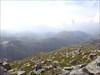 56_montanhas nebulosas