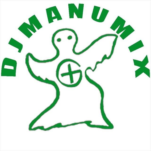 avatar de Djmanumix
